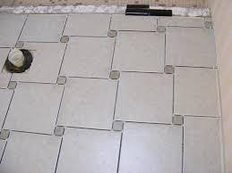 tiles astounding ceramic tile floor patterns ceramic tile