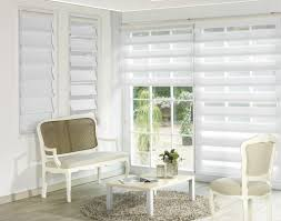 ares opened roman shades legacy blinds dallas fort worth