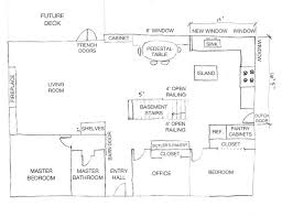 house plans with mudroom vision for the kitchen a mudroom entrance the inspired room