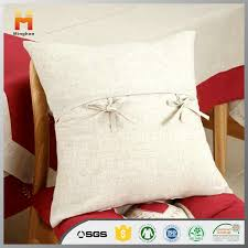 Cusion Cover Cushion Cover Cushion Cover Suppliers And Manufacturers At