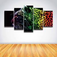 poster color paintings reviews poster color paintings buying
