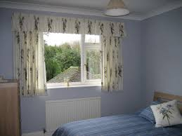 Sheer Curtains Grommet Top Home Decoration With Inch Ati Home Penny Grommet Top Sheer