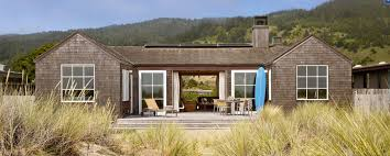 Beach Cottage The Perfect Beach Cottage U2013 The Daily Basics