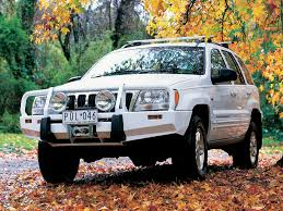 jeep grand cherokee roof top tent old man emu jeep wj grand cherokee light load suspension kit jpg