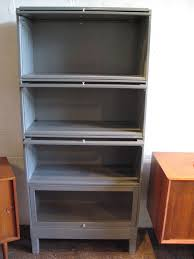 Steel Barrister Bookcase White Barrister Bookcase U2014 Flapjack Design Barrister Bookcase