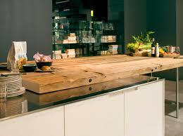 deco plan de travail cuisine decoration matiere pour plan de travail inspirations avec deco plan