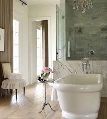 Bathrooms With Freestanding Tubs Freestanding Tubs Design Ideas