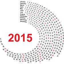 modern resume format 2015 pdf calendar 70 creative vector 2015 calendar template free vector art
