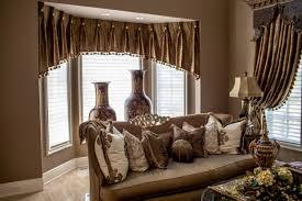home design 81 breathtaking yellow living room decors