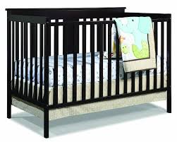 Westwood Convertible Crib by Furniture Baby Gear And Accessories