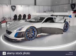toyota lexus zagreb supercar dealer stock photos u0026 supercar dealer stock images alamy