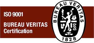 bureau veritas certification logo seapower shipping enterprises inc ship manning and crew