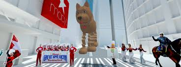 watch macy s thanksgiving day parade online macy u0027s thanksgiving day parade route balloons floats 2016
