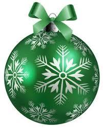 tartan karo weihnachtskugel berghüttenzaber 2