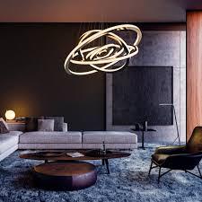 salo lunar cameron design house