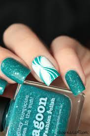 best 25 nails turquoise ideas on pinterest turquoise nail art