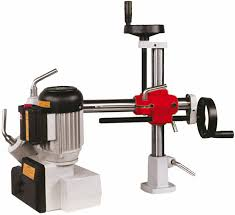 Woodworking Machines For Sale In South Africa by Woodworking Machinery Band Saws Spindle Moulders Bobin Sander