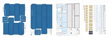 Houseplanner James Home Next Topic Shipping Container House Planner