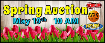 103 9 the light phone number auction ted fm 103 9