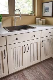 Arendal Kitchen Design by 34 Best Top Knobs Appliance Pulls Images On Pinterest Knob