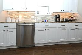 mobilier cuisine ikea placard de cuisine ikea cuisine style industriel ikea aa photos de