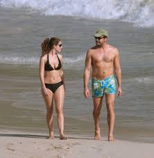 kelly brook bikini pics kelly brook u0027s relationships in pictures irish mirror online