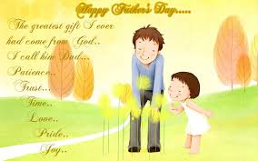 halloween day quotes fathers day 2017 images wallpapers greetings