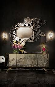 Luxury Home Decor Stores In Delhi 1011 Best Interiors Images On Pinterest Furniture Home And Home