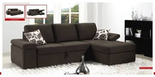 Great Sofa Bed Best Sofa Beds Canada 2017 Centerfieldbar Com