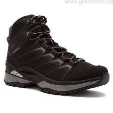 lowa s boots canada