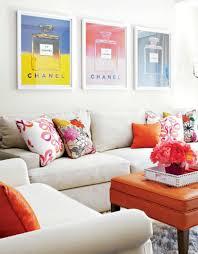 feminine home decor macarons and pearls home decor inspiration unapologetically feminine