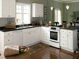 popular kitchen colors 2017 unthinkable popular colors for kitchen cabinets home designs