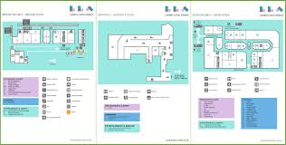 Phoenix Airport Map by Luton Airport Map Airport Of Luton England