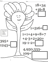 attractive best 25 free math worksheets ideas only on pinterest