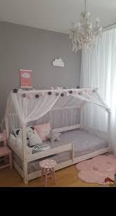 lumiere chambre enfant cabane lumière chambre lit enfant