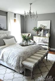 master bedroom decor ideas master bedroom design photos the best small master bedroom ideas