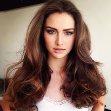 light mahogany brown hair color with what hairstyle caramel honey golden chestnut mahogany browns and more a