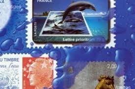 bureau de poste arlon bureau de poste ouvert le dimanche 100 images bureau de poste