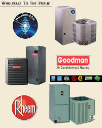 an air conditioning system or heat pump must have grihon com ac