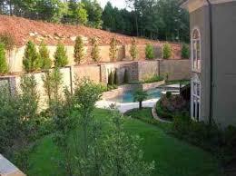 L Shaped Garden Design Ideas Ideas Eegant L Shaped Garden Designs Free Design Ideas Back