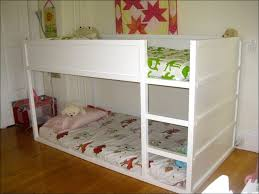 Cheap Childrens Bedroom Furniture by Bedroom White Childrens Bedroom Furniture Ikea Ikea Kids White
