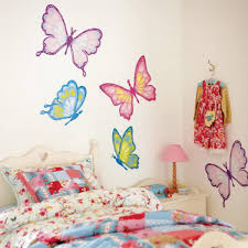 Kids Room Wallpaper Disney Princess Decor Crave - Kid room wallpaper