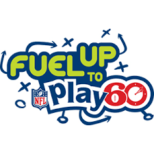 fuel up to play 60 in school health and wellness program