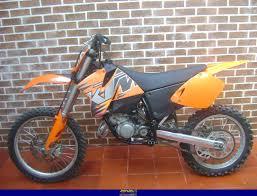 100 2000 ktm 250 sx owners manual ktm 1290 super adventure