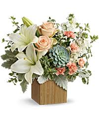 sending flowers online flowers flower delivery send flowers online teleflora