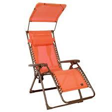 Xl Gravity Free Recliner Zero Gravity Garden Chairs