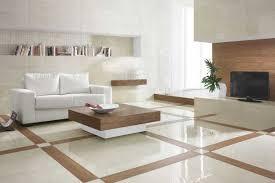 Tile Floor Designs For Bathrooms Bedroom Floor Tiles Design Bathroom At Menards Ideas That 2018 And