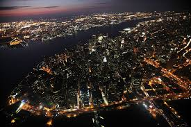 new york and 9 other most expensive cities you probably can u0027t afford