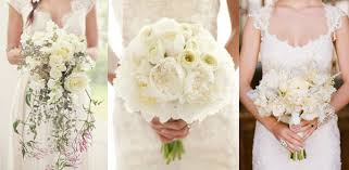 wedding flowers guide wedding flowers nyc my bridal fashion guide to wedding bouquet