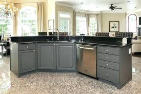 white kitchen cabinets pros and cons foil cabinet doors pros and cons foil cabinet doors best kitchen